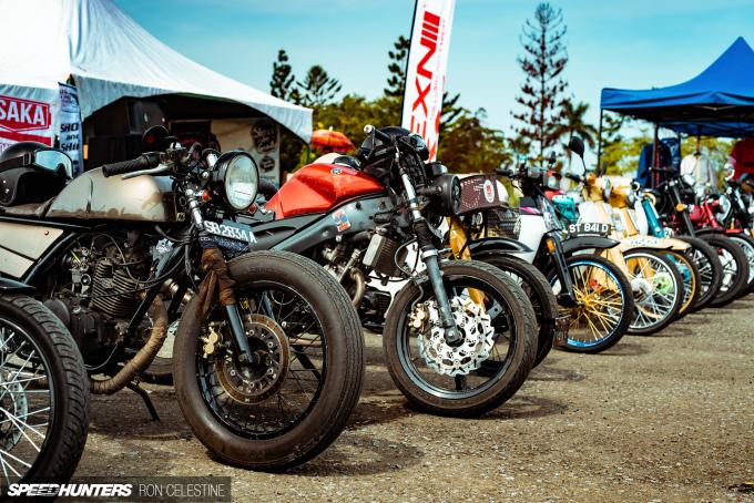 Ron_Celestine_Speedhunters_Tawau_Bikes