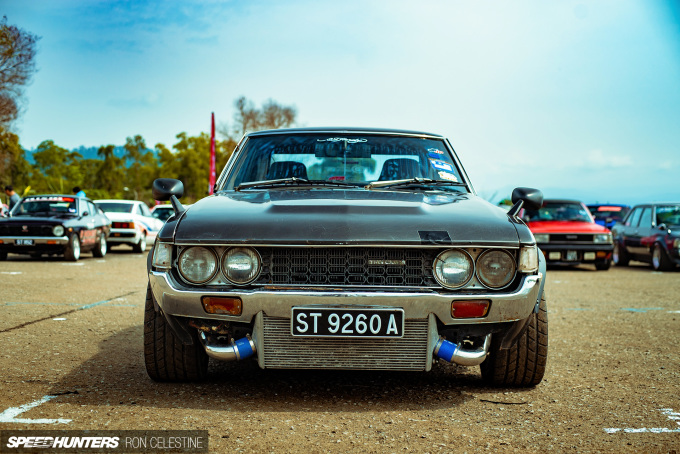 Ron_Celestine_Speedhunters_Tawau_Boost_Toyota