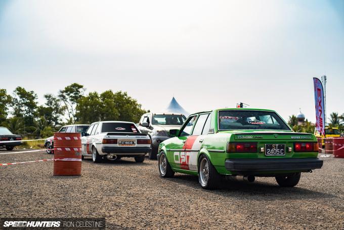 Ron_Celestine_Speedhunters_Tawau_Corolla_Turbo