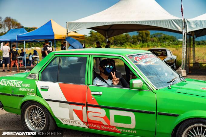 Ron_Celestine_Speedhunters_Tawau_Corolla_Turbo1