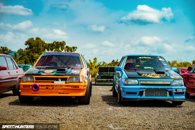 Ron_Celestine_Speedhunters_Tawau_Drag_Turbo