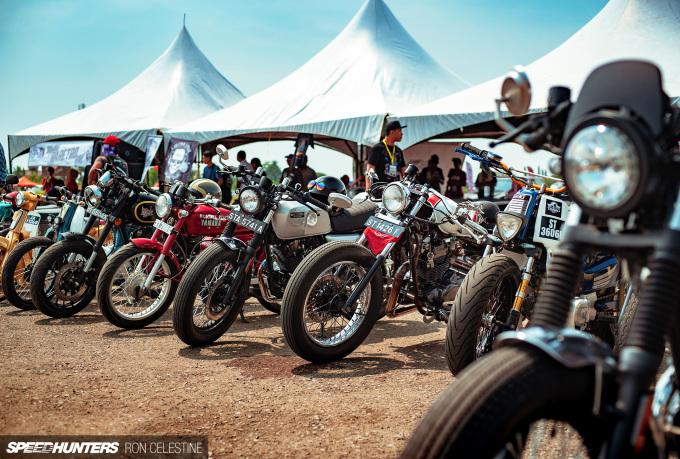 Ron_Celestine_Speedhunters_Tawau_Raretro_Bikes