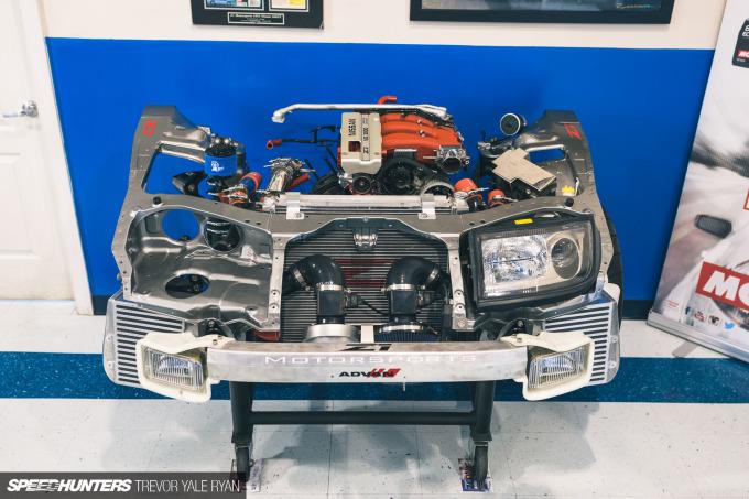 2018-SH_Z1-Motorsports-ZCON-Open-House_Trevor-Ryan-015_7621