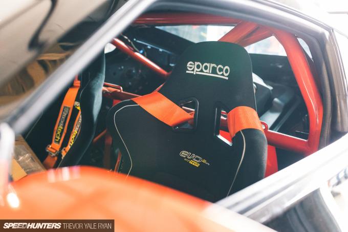 2018-SH_Z1-Motorsports-ZCON-Open-House_Trevor-Ryan-022_7564
