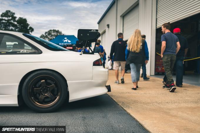 2018-SH_Z1-Motorsports-ZCON-Open-House_Trevor-Ryan-043_7558