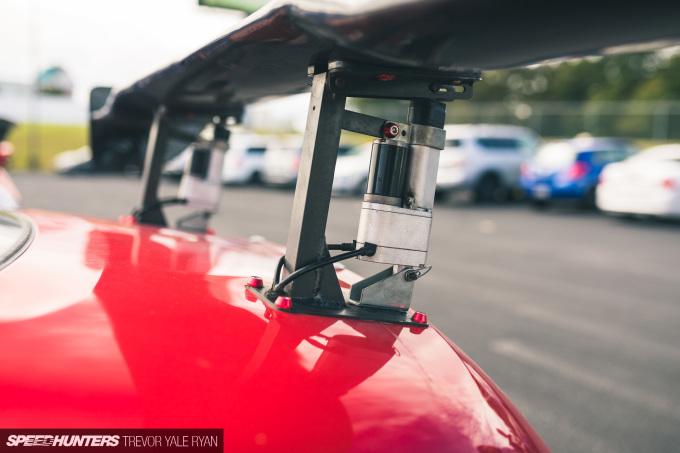 2018-SH_Z1-Motorsports-ZCON-Open-House_Trevor-Ryan-049_7513