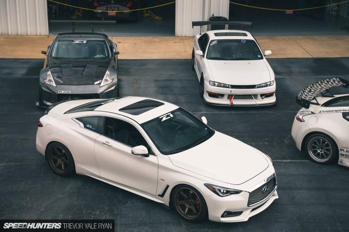 2018-SH_Z1-Motorsports-ZCON-Open-House_Trevor-Ryan-058_7681