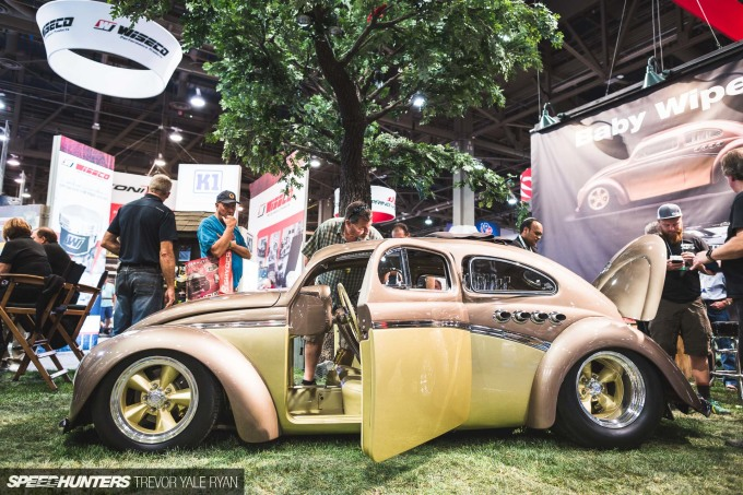 2018-SH_Berlin-Buick-V8-VW-Bug_Trevor-Ryan-005_0699