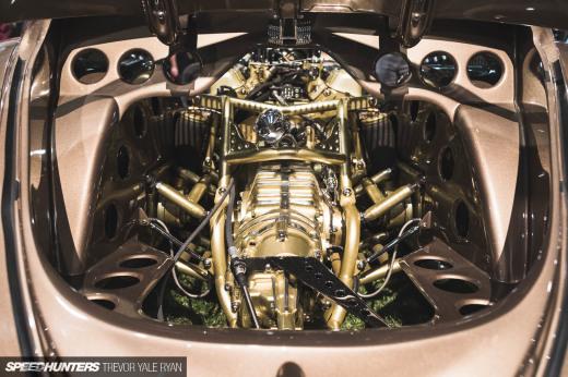 2018-SH_Berlin-Buick-V8-VW-Bug_Trevor-Ryan-013_5220