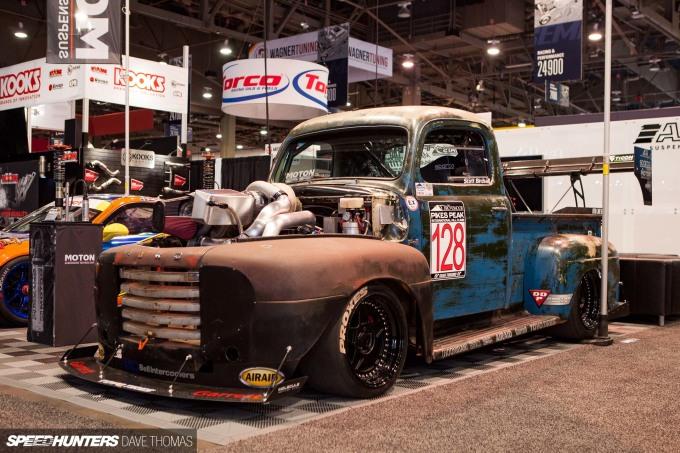 SEMA-2018-trucks-14re
