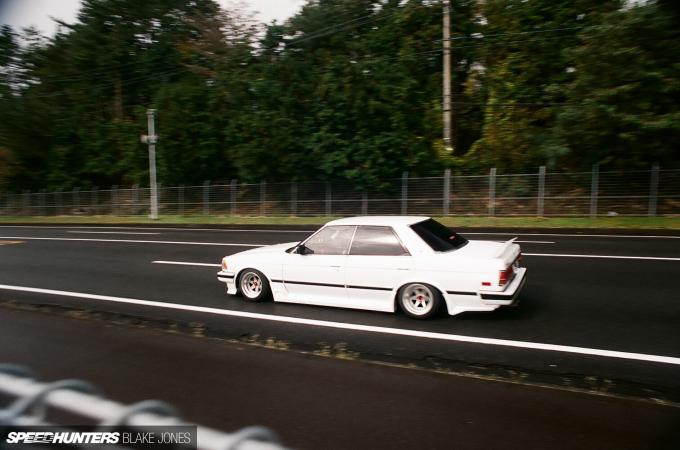 hachimaru-2018-blakejones-speedhunters--7