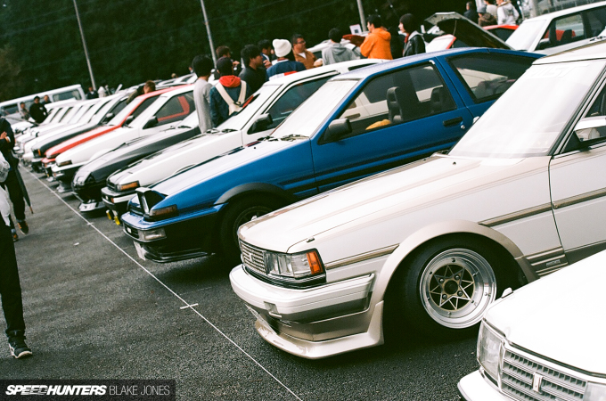 hachimaru-2018-blakejones-speedhunters--61
