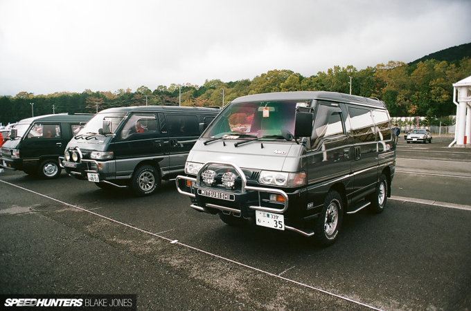 hachimaru-2018-blakejones-speedhunters--65