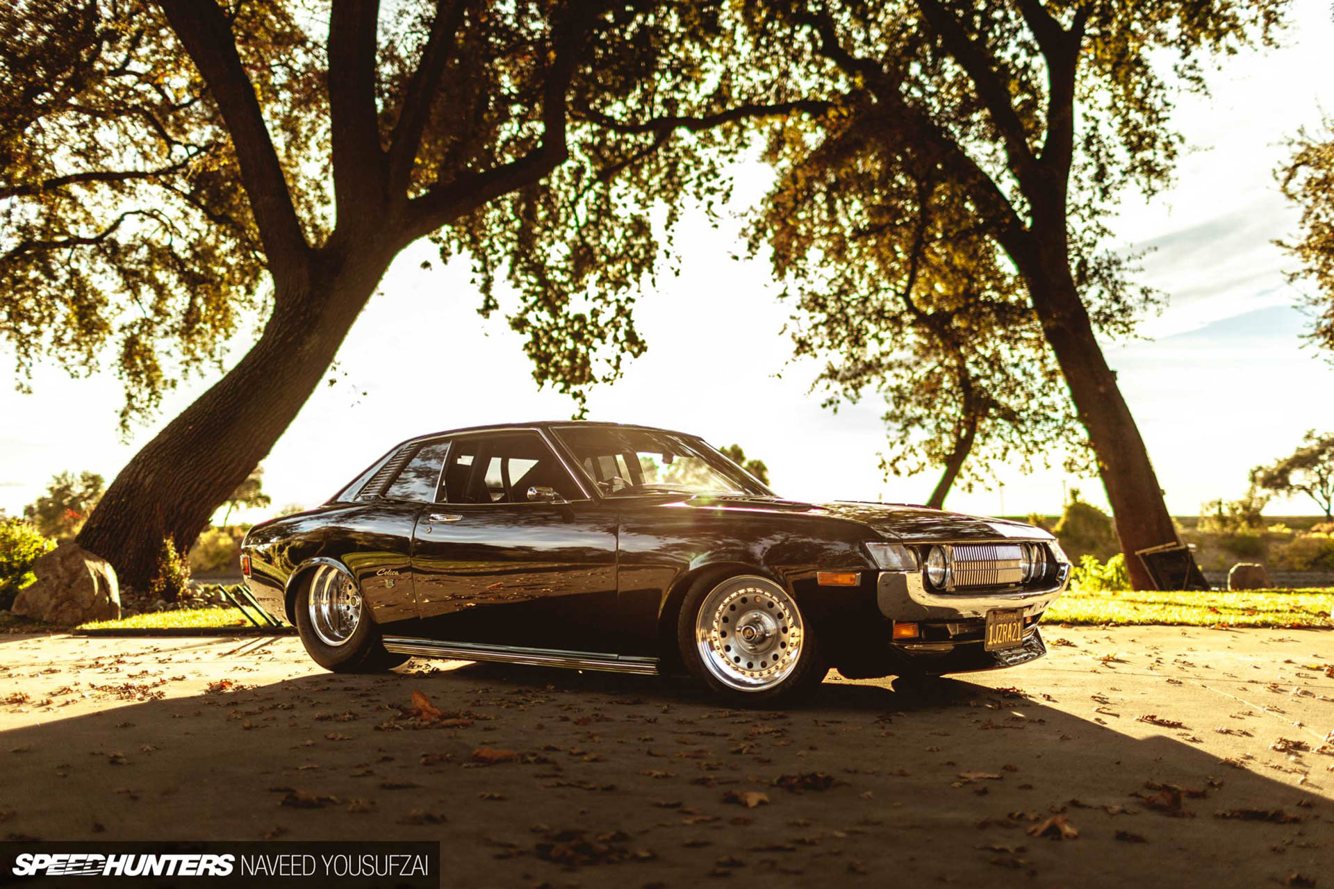 [Image: MG_85922018-Cary-Celica-for-Speedhunters...sufzai.jpg]