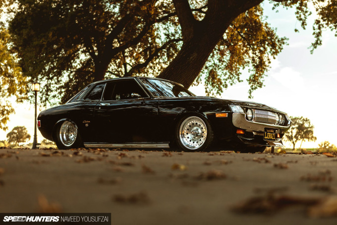 _MG_87292018-Cary-Celica-for-Speedhunters-by-Naveed-Yousufzai-2Cary-Celica-for-Speedhunters-by-Naveed-Yousufzai