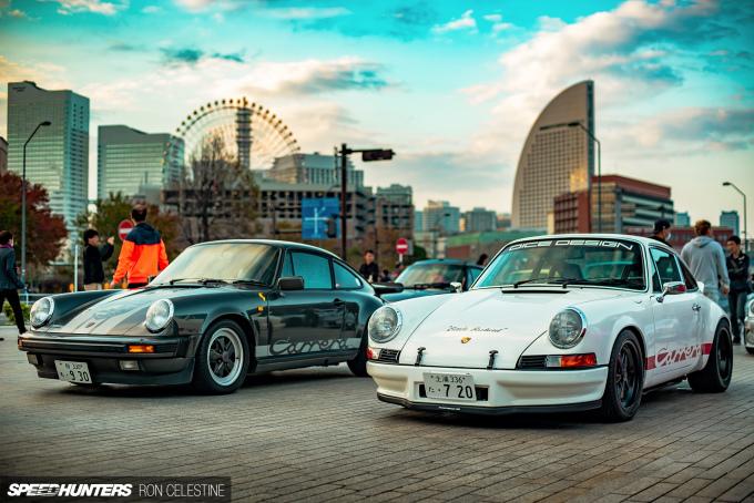Speedhunters_Ron_Celestine_Porsche_911_930_1