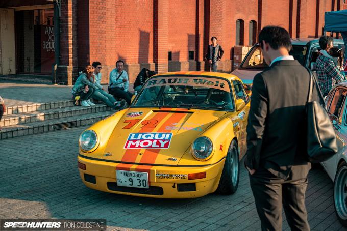 Speedhunters_Ron_Celestine_Porsche_911_930_RWB
