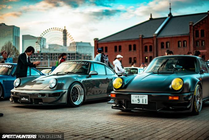 Speedhunters_Ron_Celestine_Porsche_911_930_RWB_1