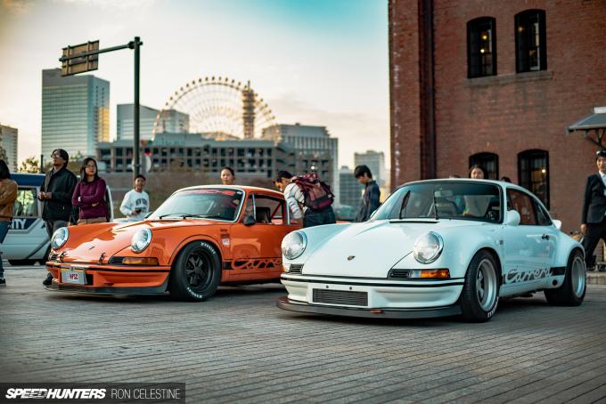 Speedhunters_Ron_Celestine_Porsche_911_964