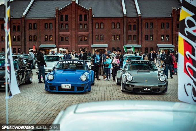 Speedhunters_Ron_Celestine_Porsche_911_964_RWB