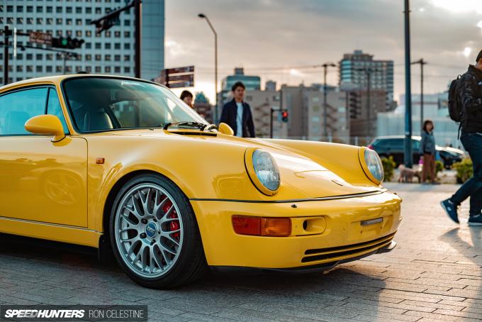 Speedhunters_Ron_Celestine_Porsche_911_993