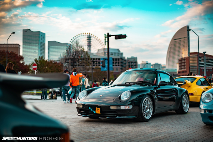 Speedhunters_Ron_Celestine_Porsche_911_993_2