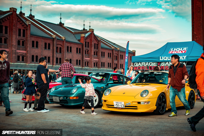 Speedhunters_Ron_Celestine_Porsche_911_993_Midnight_2