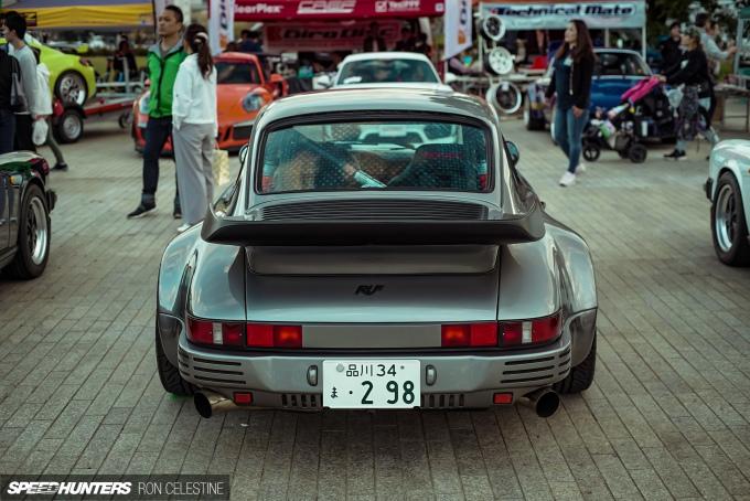 Speedhunters_Ron_Celestine_Porsche_911_993_RUF