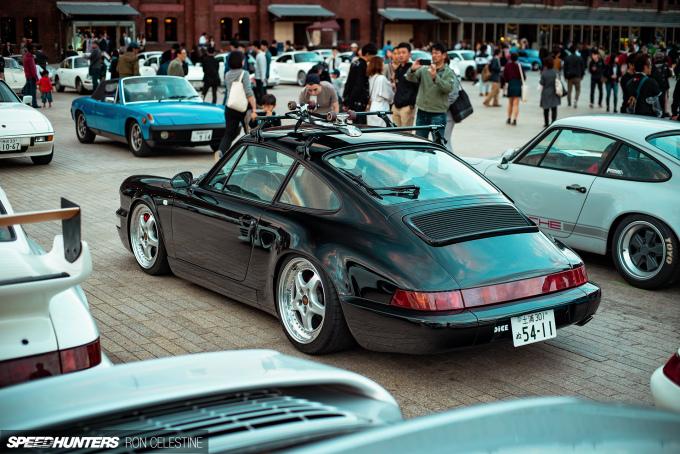 Speedhunters_Ron_Celestine_Porsche_911_993_Slammed