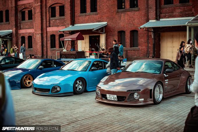 Speedhunters_Ron_Celestine_Porsche_911_996_