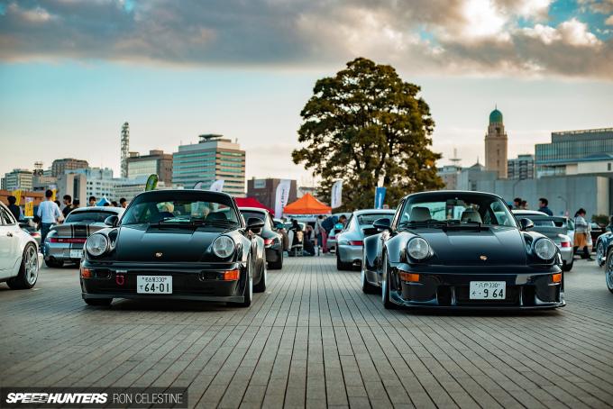 Speedhunters_Ron_Celestine_Porsche_911_Blackbird