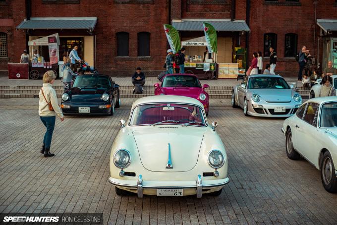 Speedhunters_Ron_Celestine_Porsche_911_Generation