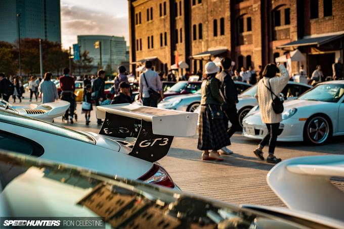 Speedhunters_Ron_Celestine_Porsche_911_GT3