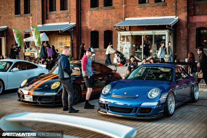 Speedhunters_Ron_Celestine_Porsche_911_GT3_Checkshop