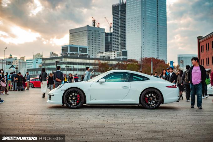 Speedhunters_Ron_Celestine_Porsche_911_GTS