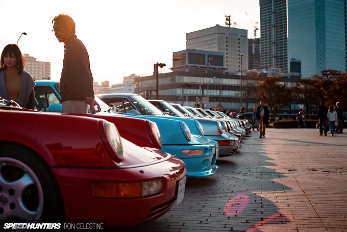 Speedhunters_Ron_Celestine_Porsche_911_Line_front