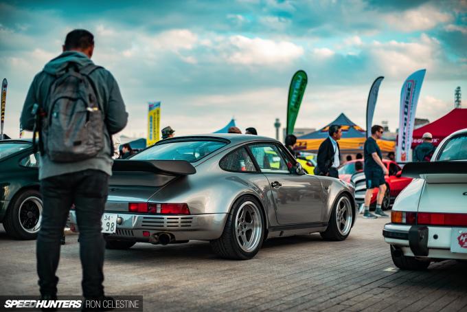 Speedhunters_Ron_Celestine_Porsche_911_RUF_1