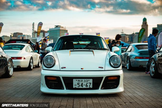 Speedhunters_Ron_Celestine_Porsche_911_Special_1
