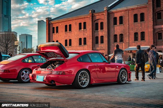 Speedhunters_Ron_Celestine_Porsche_911_Special_2