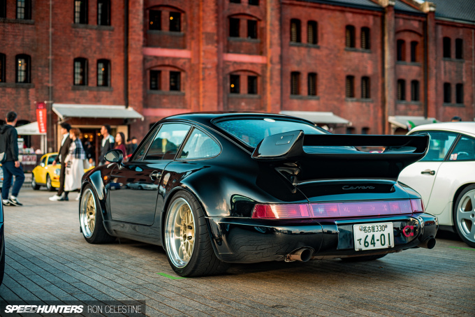 Speedhunters_Ron_Celestine_Porsche_911_Turbo