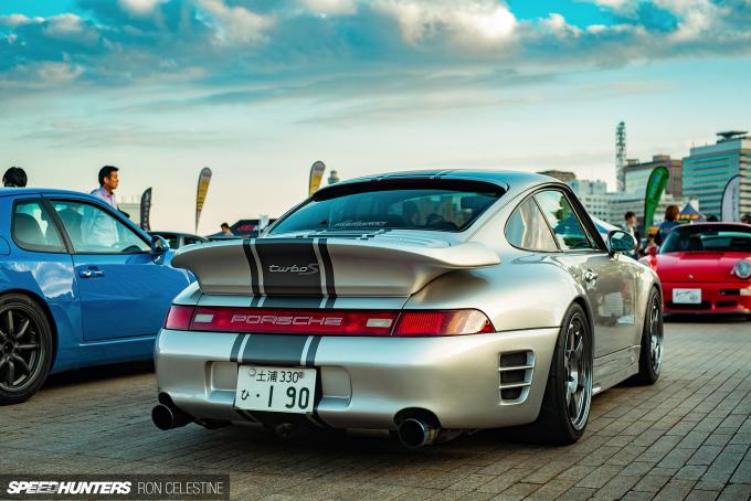 Speedhunters_Ron_Celestine_Porsche_911_Turbos