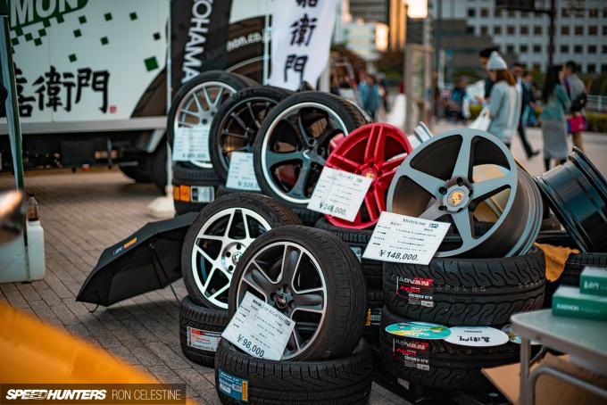 Speedhunters_Ron_Celestine_Porsche_911_Wheels