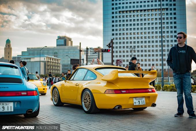 Speedhunters_Ron_Celestine_Porsche_911_Yellowbird