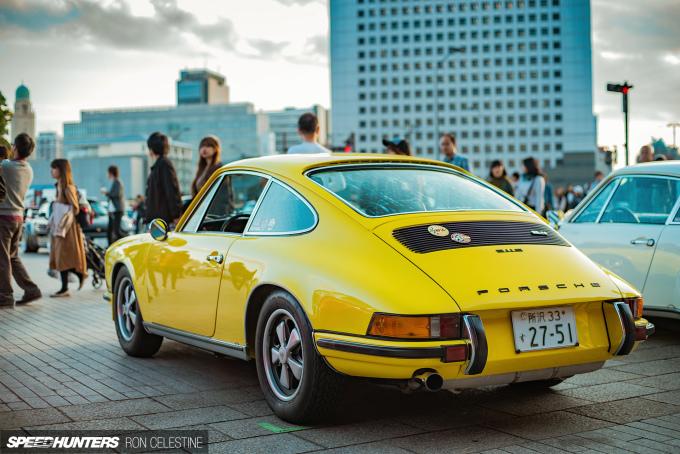 Speedhunters_Ron_Celestine_Porsche_911s
