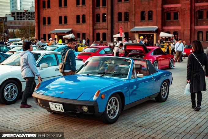 Speedhunters_Ron_Celestine_Porsche_914