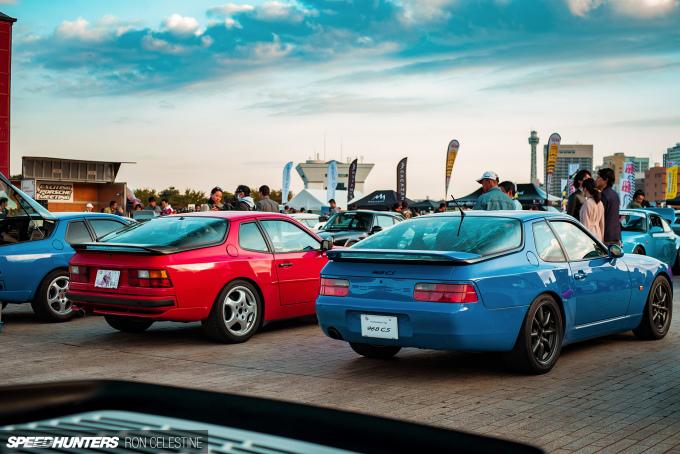 Speedhunters_Ron_Celestine_Porsche_968
