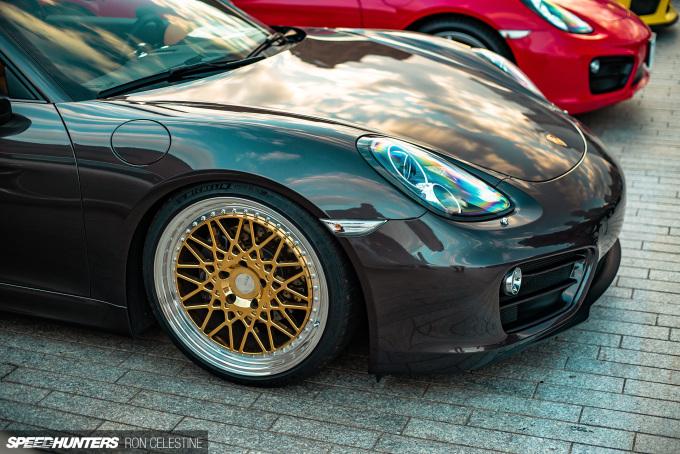 Speedhunters_Ron_Celestine_Porsche_Cayman_Wheels