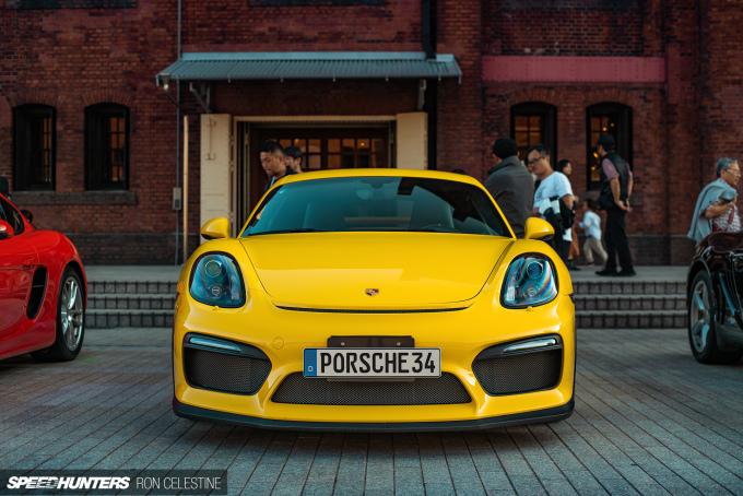 Speedhunters_Ron_Celestine_Porsche_CaymanS_1