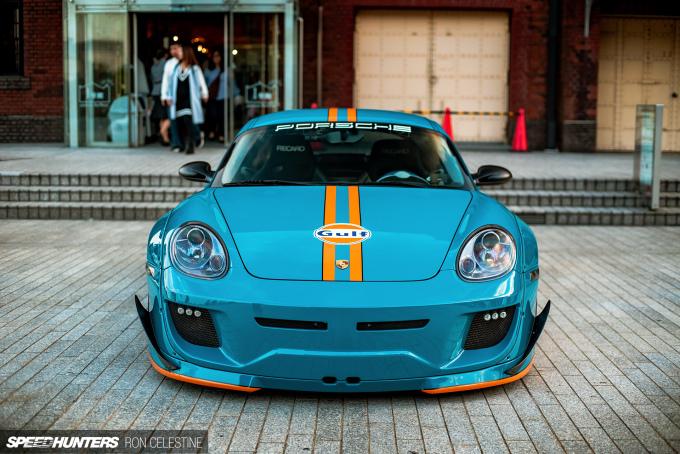 Speedhunters_Ron_Celestine_Porsche_CaymanS_2