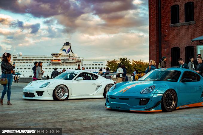 Speedhunters_Ron_Celestine_Porsche_CaymanS_3